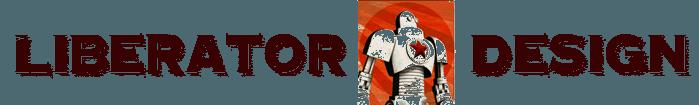 Liberator Design