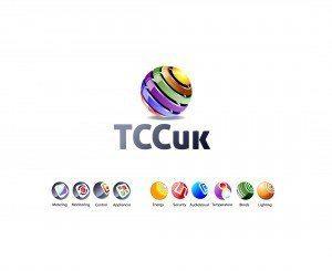 tcc-id2