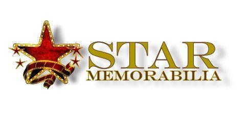 StarMemorabilia_iD