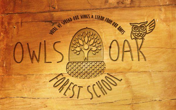 Owls Oak Forest Schools