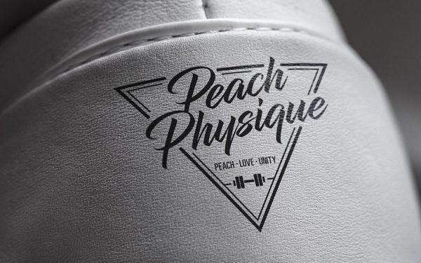 Peach Physique