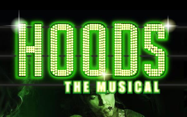 Hoods – The Musical