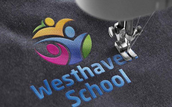 Westhaven School