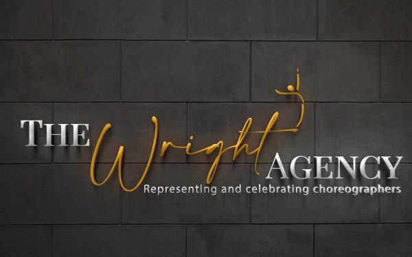 The Wright Agency