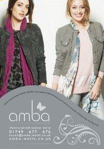 Amba_A5Ad