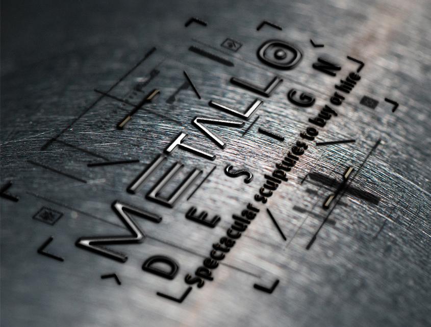 Metallo Design