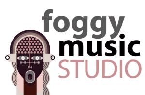 foggy music iD
