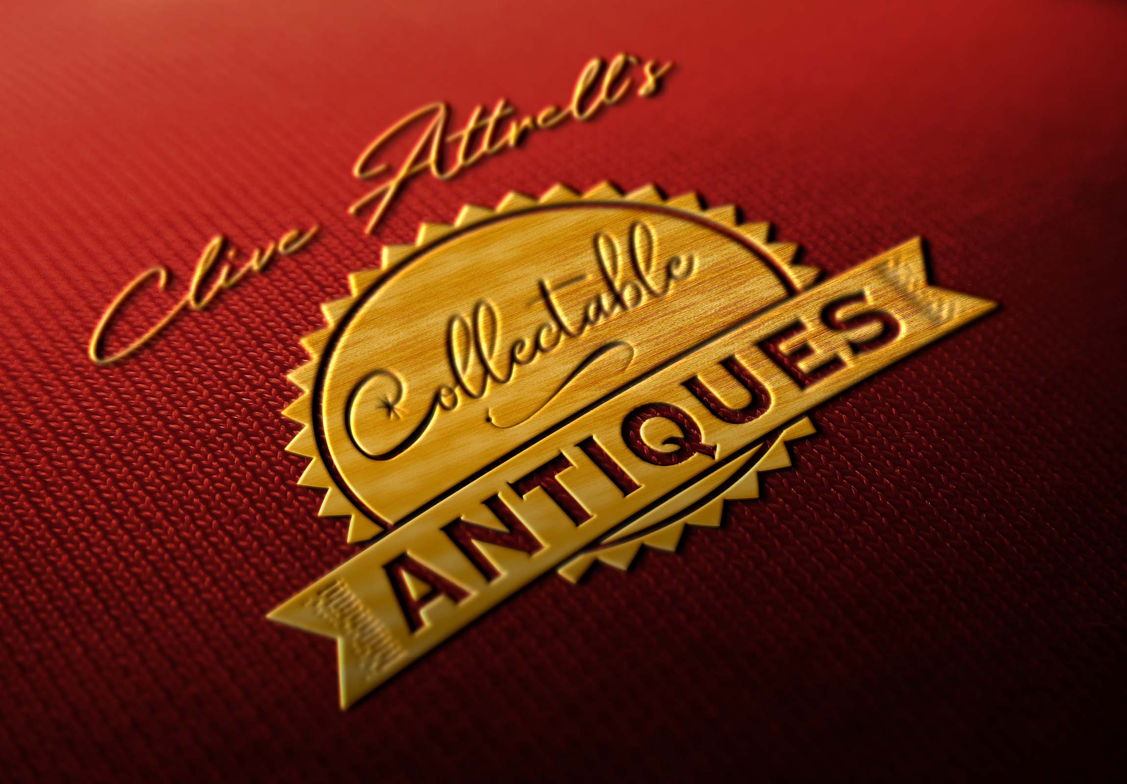 Collectable Antiques